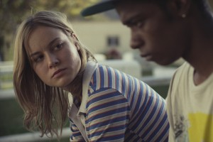 shortterm12_main
